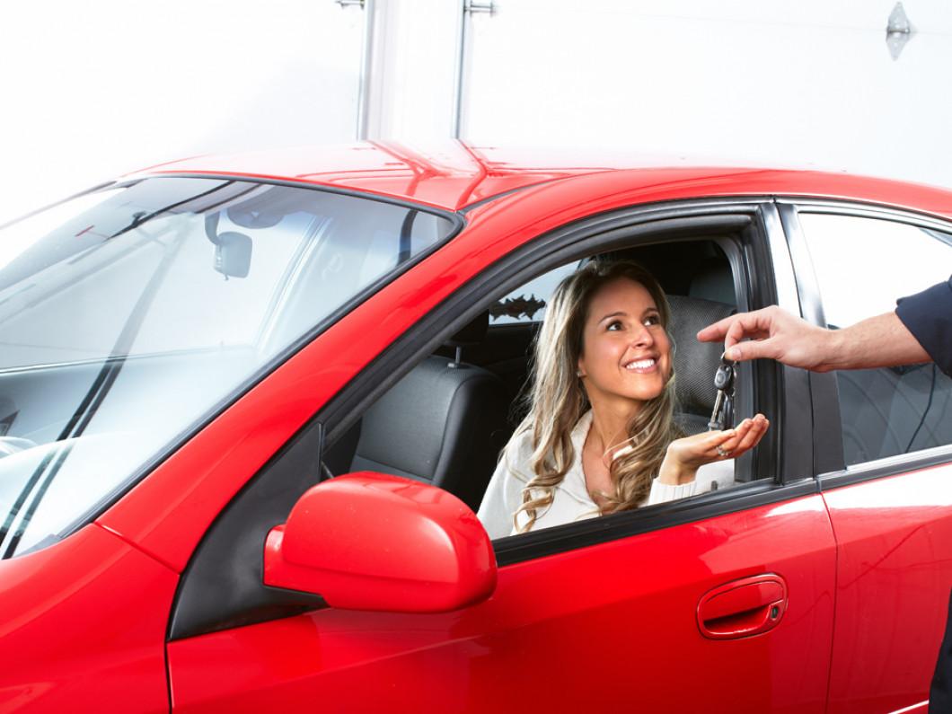 North Carolina Vehicle Inspections - Concord, NC | Precision
